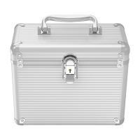 Orico Silver Aluminium BSC35-05 2.5 & 3.5