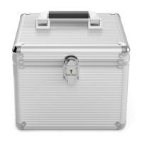 Orico Silver Aluminium BSC35-10 2.5 & 3.5