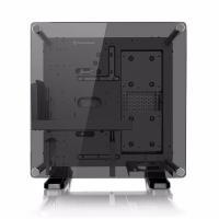 Thermaltake Core P1 TG Mini ITX Wall Mount Chassis
