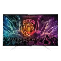 "Philips 6800 Series 49"" Smart TV - Ultra HD 4K (3840 x 2160), LED, Quad Core, Android, HDR, Pixel P"