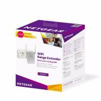 Netgear EX6150 AC1200 Dual-Band Wireless Range Extender