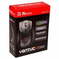 Tt eSPORTS Ventus X Optical RGB Gaming Mouse