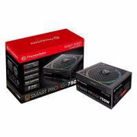 Thermaltake 750W Smart Pro RGB Bronze Fully Modular Power Supply