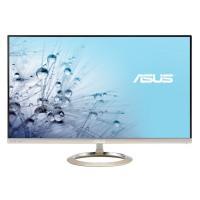 "ASUS MX27UQ 27"" IPS-LED,16:9,3840x2160,5ms,300nits,100M:1,100%sRGB,HDMI,DP,Spk(3Wx2),Tilt"