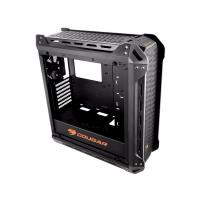Cougar PANZER Dual Tempered Glass Mid Tower