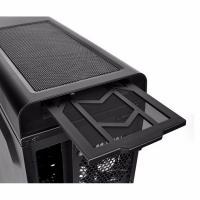 Thermaltake Black Urban S71 Full Tower Chassis (USB3)