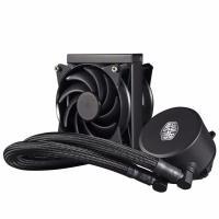 Cooler Master MasterLiquid 120 Liquid CPU Cooler