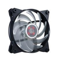 CoolerMaster MasterFan Pro 120mm Air Balance RGB