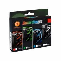 Thermaltake Red lumi Colour 12 LED Strip