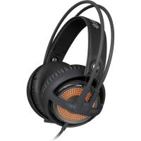 SteelSeries 51201 Siberia v3 Prism black
