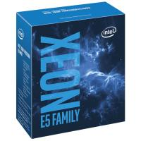 Intel Xeon E5-2680v4 14-Core LGA 2011-3 2.4GHz CPU Processor