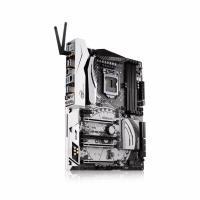 AsRock Z270-TAICHI LGA1151 ATX Motherboar