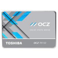 Toshiba OCZ TR150 960G