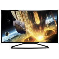 Philips BDM3201FD 31.5IN IPS-LED VGA/DVI/HDMI (16:9) 1920X1080 SPEAKERS