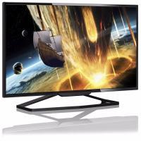 Philips BDM3201FD 31.5IN IPS-LED VGA/DVI/HDMI (16:9) 1920X1080 SPEAKERS
