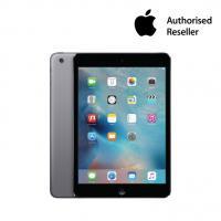 iPad Mini 4 64GB Wi-Fi Space Grey