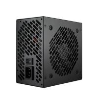 FSP HD700 HYDRO 700W Power Supply - 80+ Bronze certified