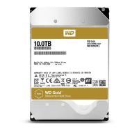 Western Digital Entreprise WD101KRYZ Gold 10TB SATA 256cache 3.5