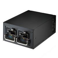 FSP 500W Twins ATX Redundant Power Supply