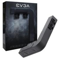 eVGA Powerlink Adapter
