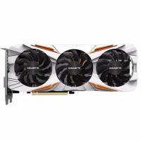 Gigabyte GeForce GTX 1080 Ti Gaming OC 11GB Video Card