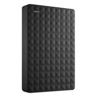 Seagate Expansion Desktop 3TB STEB3000300 3.5 USB3.0 G2 BLACK