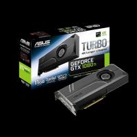 Asus GeForce GTX 1080 Ti Turbo 11GB Video Card