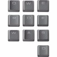 Corsair Gaming Performance FPS/MOBA Key Kit Grey