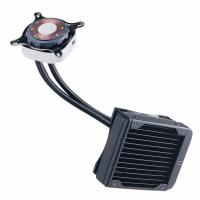 EVGA CLC 120 Liquid CPU Cooler