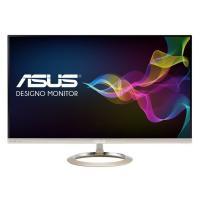 Asus Designo 27in 4K-UHD IPS USB Type-C Monitor (MX27UC)