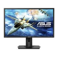 Asus VG245H - 24in FHD 1ms, FreeSync Gaming Monitor