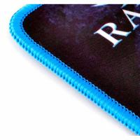 Silverstone Raven 01 Mouse Pad