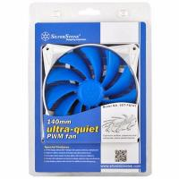 SilverStone FQ141 140mm PWM Fan