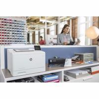 HP CF388A Color LaserJet PRO M452NW
