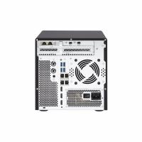QNAP TVS-682T-i3-8G 6 Bay Diskless NAS i3-6100 Dual-core 8GB RAM