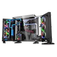 Thermaltake Core P7 TG Full Tower Case
