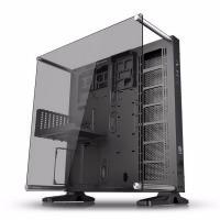 Thermaltake Core P7 TG Full Tower Case