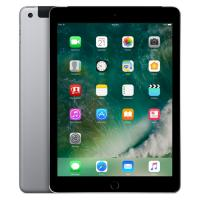 iPad MP1J2X/A Wi-Fi + Cellular 32GB - Space Grey