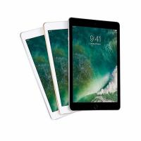 iPad MP1J2X/A Wi-Fi + Cellular 32GB - Silver