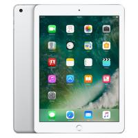 iPad MP2G2X/A iPad Wi-Fi 32GB - Silver