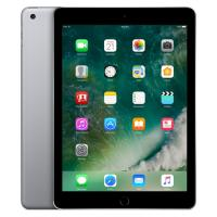 iPad MP2H2X/A Wi-Fi 128GB - Space Grey