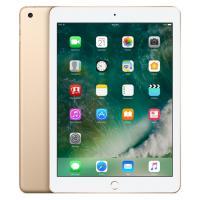iPad MPGW2X/A Wi-Fi 128GB - Gold