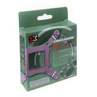 Xigmatek Crossbow I5363 775/1156/1366