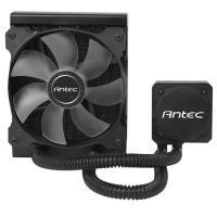 Antec KUHLER H600 Pro CPU cooler