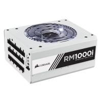 Corsair RM1000i 1000W High Performance OEM ATX Power Supply White