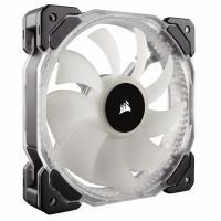 Corsair HD140 RGB LED High Performance 140mm PWM Fan