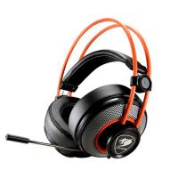 Cougar Immersa Stereo Gaming Headset