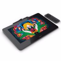 Wacom Cintiq Pro 13HD WQHD LCD with Pro Pen 2