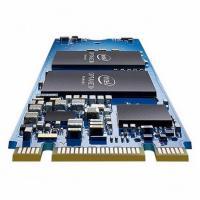Intel Optane 16GB SSD Memory