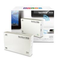 Vantec NST-D306WS3 2.5/3.5 WiFi Hard Drive Dock